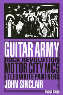 Libros de Rock - Página 14 9782743621285