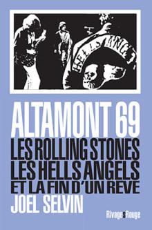 Libros de Rock - Página 14 9782743639952